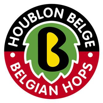"""Résultat de recherche d'images pour """"houblon belge"""""""